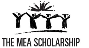 mea_scholarship