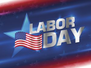 Remember What Labor Day Is All About Michigan Education Association