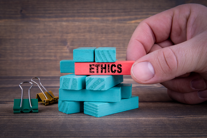 Educator Code of Ethics Approved