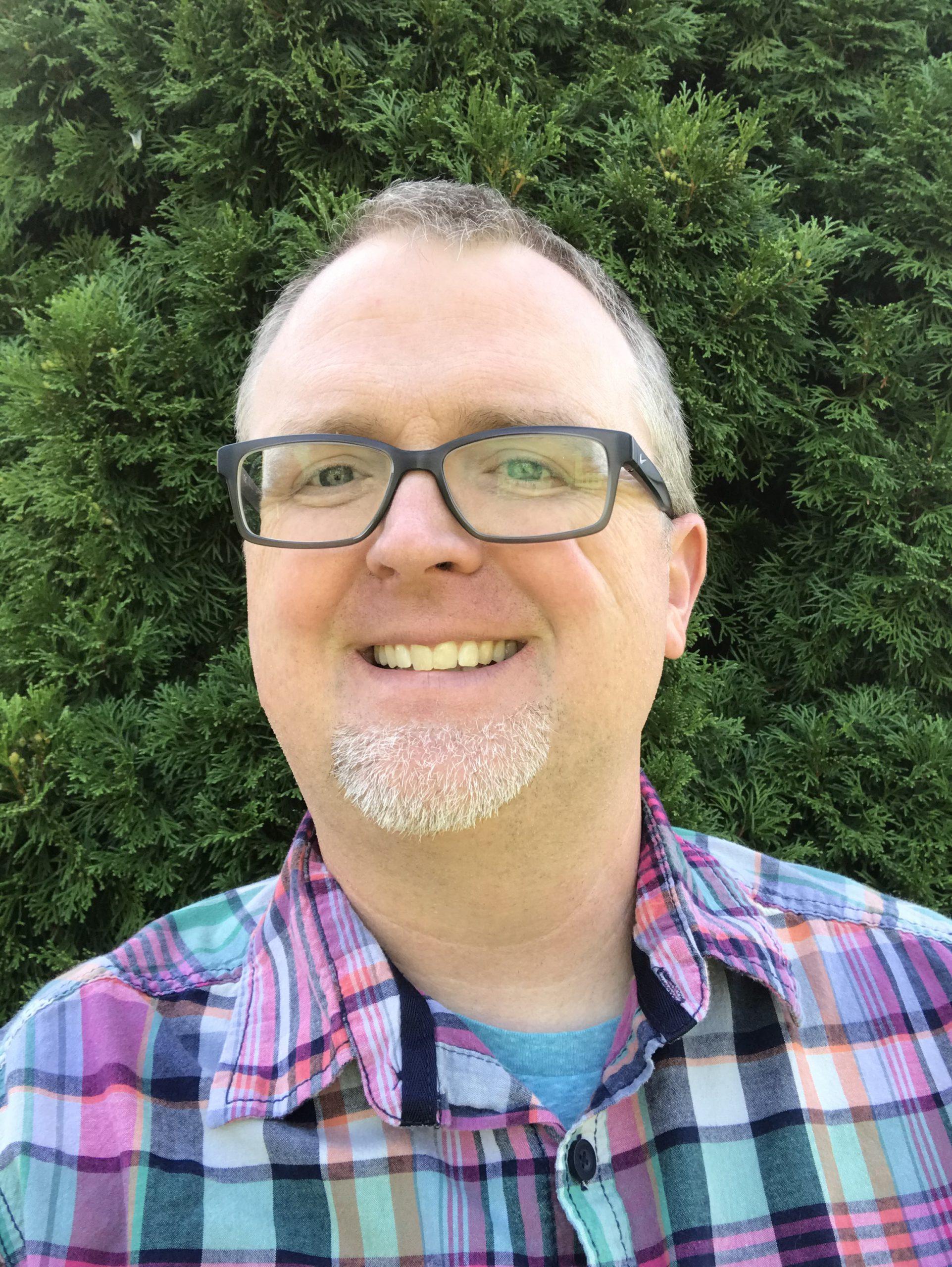 MEA member in Bridge: Educators innovating despite lack of federal support