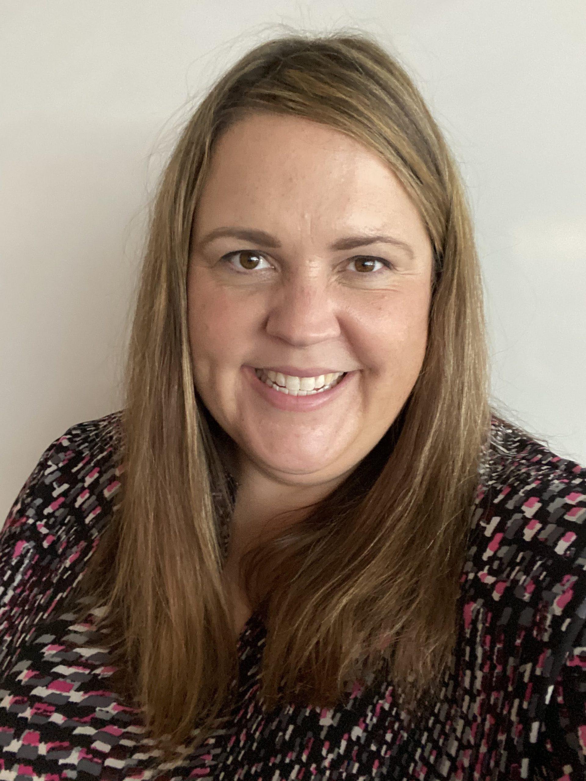 Member Spotlight: Kat Sibalwa
