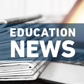 Whitmer Renews Commitment to Education in State of the State Address