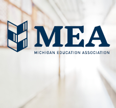MEA: Champions for Education