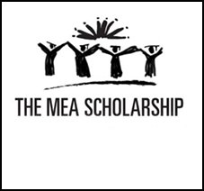 48 outstanding public school students awarded 2021 MEA Scholarship