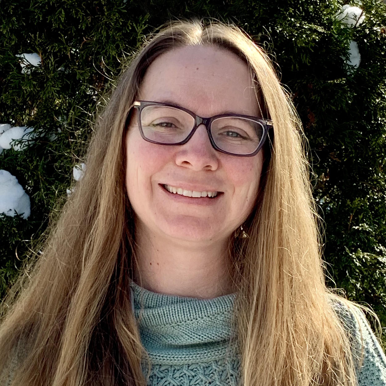 New MTOY: Holt Kindergarten Teacher Fosters Love of Learning