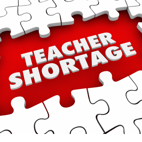 Launch Michigan educator survey results show causes and potential solutions to educator shortage